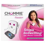 """Энурезный будильник """"Chummie"""" Premium для девочек"""